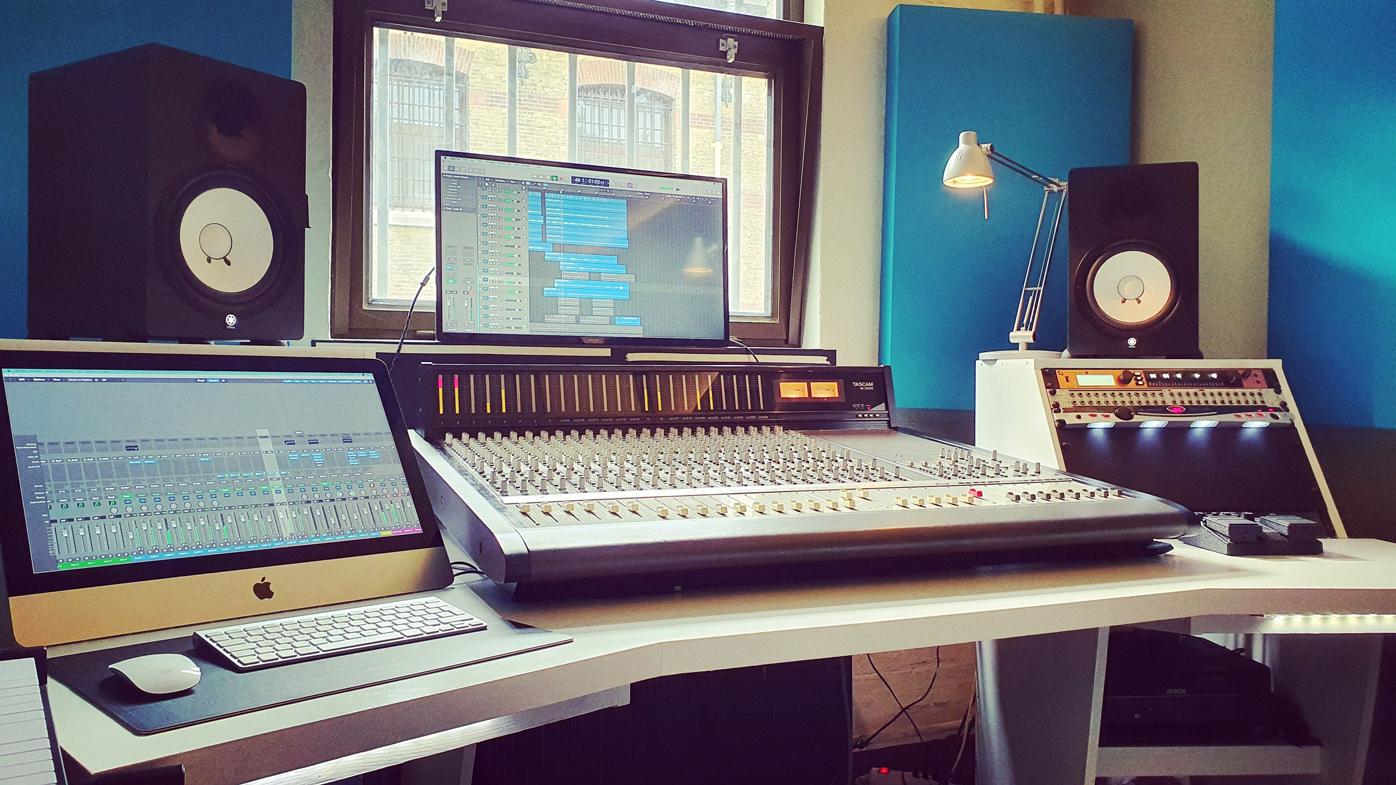 Studio_overzicht